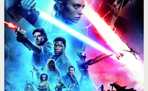 Star Wars Episode 4 Deutsch Der Ganze Film