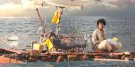 Life Of Pi - Schiffbruch mit Tiger © 2012 20th Century Fox
