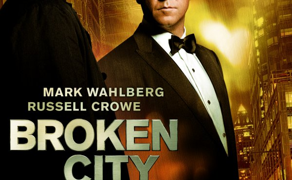 Broken_City_Hauptplakat_01