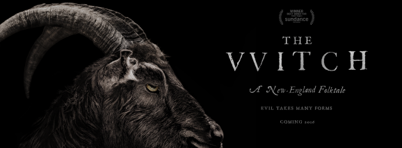 the witch header 2