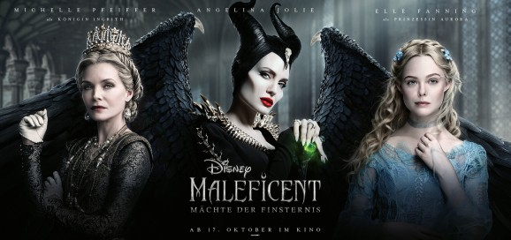 004978_12_Maleficent2_Special_Poster_A4_72dpi_RGB_02
