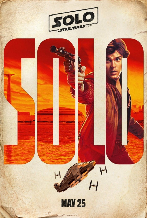 solo_a_star_wars_story-poster01