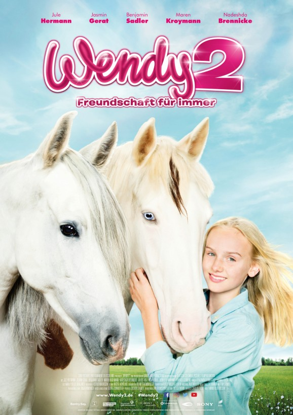 Wendy2-Poster