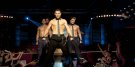 Magic Mike © 2012 Concorde Filmverleih