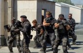 Bild aus dem Film THE EXPENDABLES 3