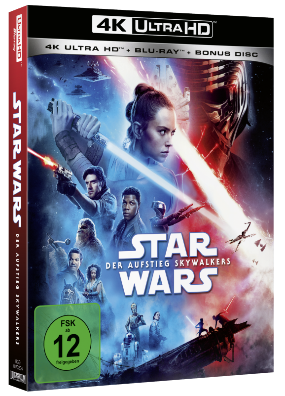 star-wars-the-rise-of-skywalker-germany-uhd-retail-oring-bgq0170204sc4fa-3d-packshot-high-resolution-png