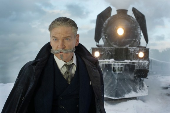 Mord-Orient-Express-01