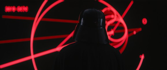 Star Wars Rogue One - SzeneNeu15-Darth_Vader