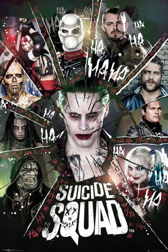 Suicide-Squad-poster04
