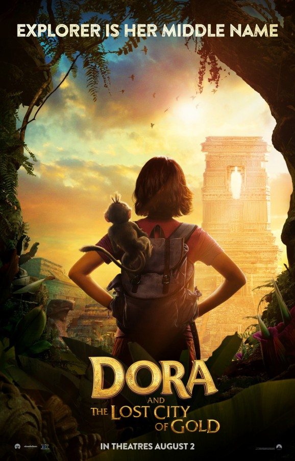 dora_and_the_lost_city_of_gold_plakat