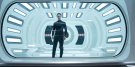 Szenenbild_03_STAR_TREK_INTO_DARKNESS
