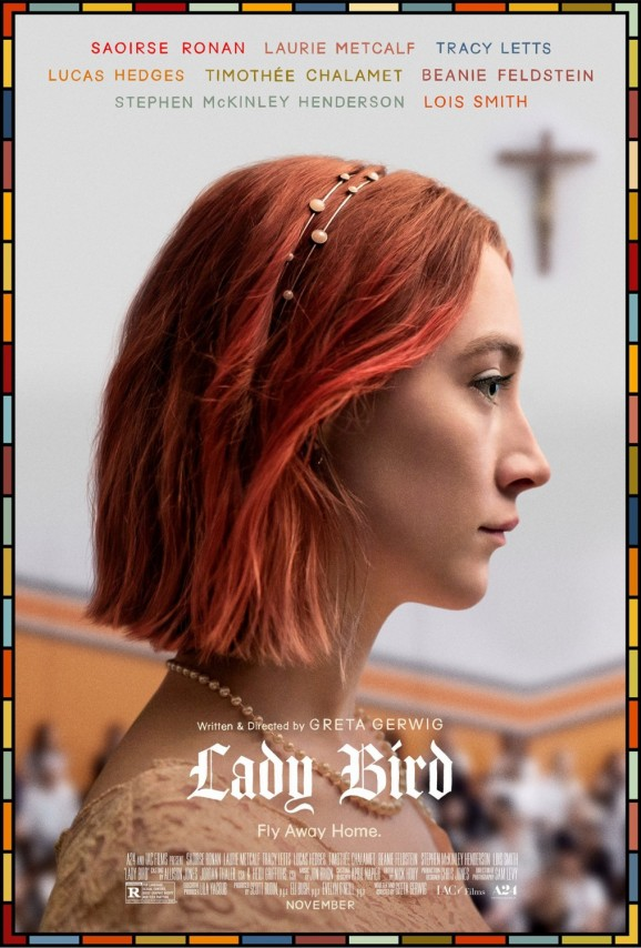 lady_bird_us-poster