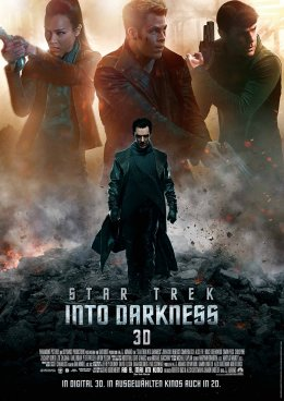 Hauptplakat_STAR_TREK_INTO_DARKNESS