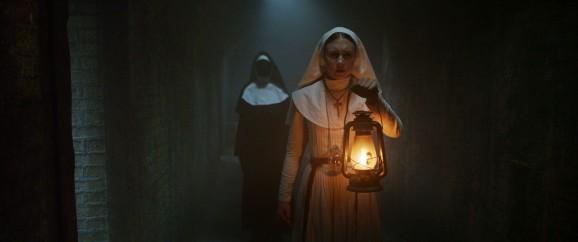 Conjuring 3 Kinostart