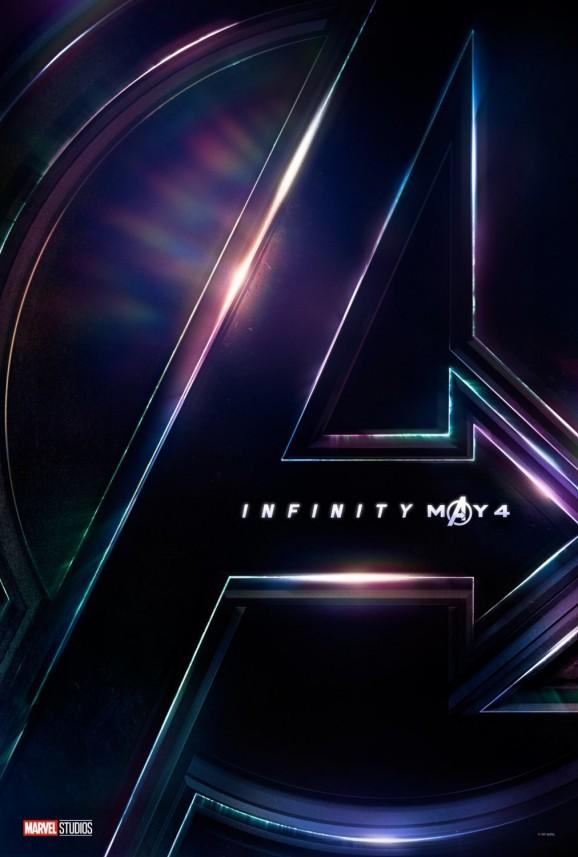 Infinity War Fortsetzung