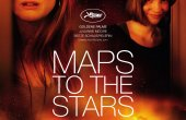 Poster+Maps+to+the+stars_klein