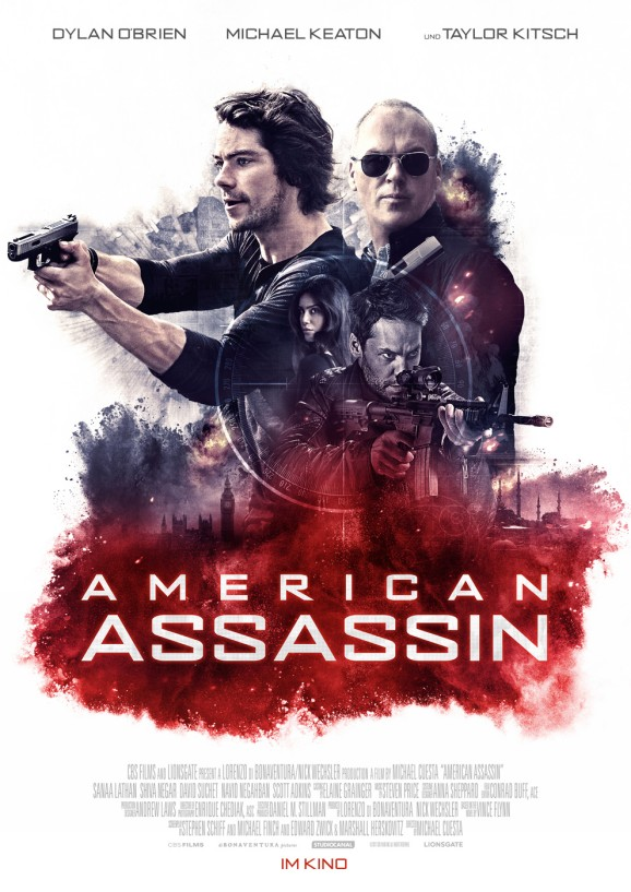 American-Assassin-Poster