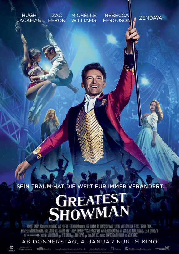 Greatest-Showman-Poster