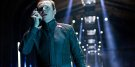 Szenenbild_02_STAR_TREK_INTO_DARKNESS