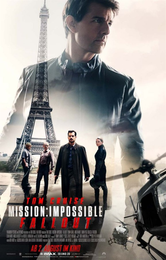 MissionImpossible6-Poster