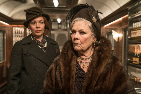 Mord-Orient-Express-02