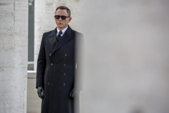 Bond Filme Mit Craig