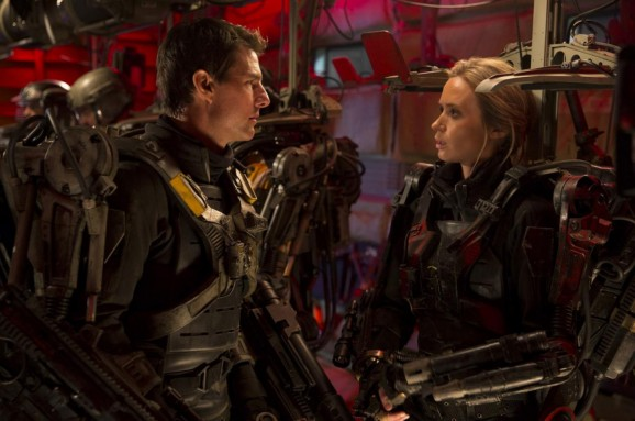 edge of tomorrow szene5