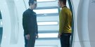 Szenenbild_04_STAR_TREK_INTO_DARKNESS
