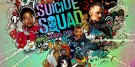 Suicide-Squad-US-Poster