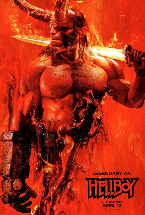 hellboy-plakat-US