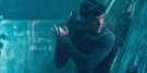 Szenenbild_09_STAR_TREK_INTO_DARKNESS