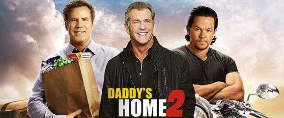Daddys-Home2-Header US