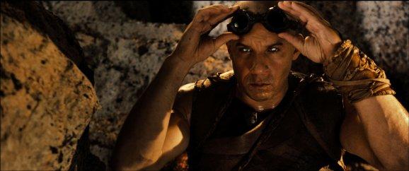 Riddick Teil 4