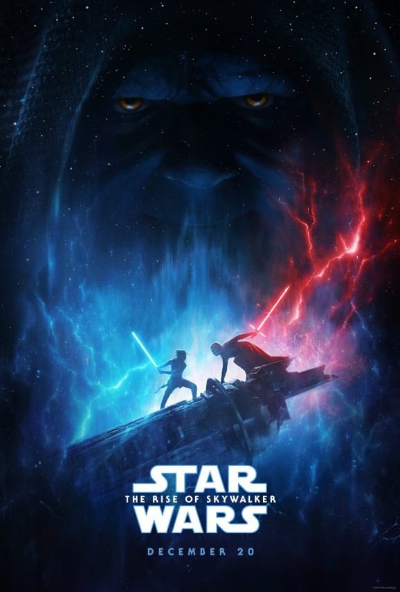 Star-Wars-9-Plakat