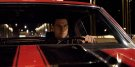 Jack Reacher © 2013 Paramount Pictures