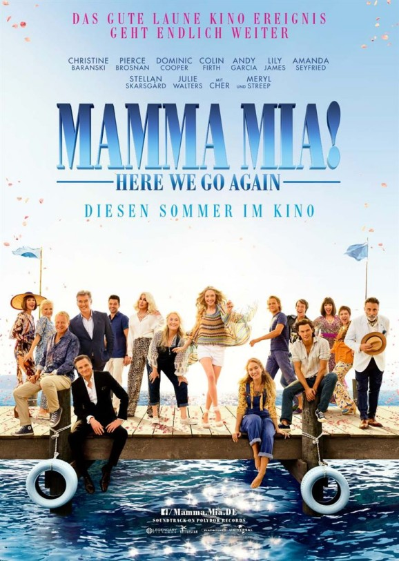 MammaMia2-Poster