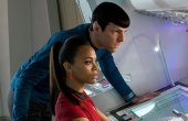 001 - starktrek into darkness