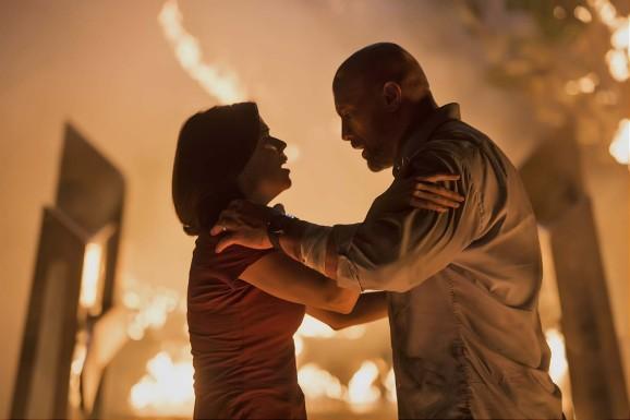 Finaler Trailer zum Actionspektakel