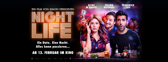 nightlife Header Kinostart DE