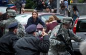 world-war-z-szenebild2