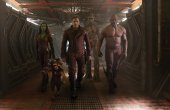 Guardians of the Galaxy Filmszene